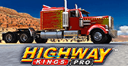 Highway-Kings-Pro